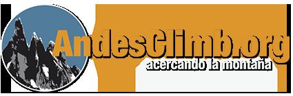AndesClimb