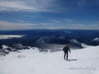 Volcanes del Sur Chile
